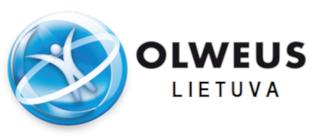 OLWEUS PROGRAMA